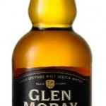 Glen Moray 16 (Samples Of Whisky #9)