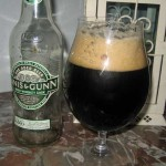 Innis & Gunn Irish Whiskey Cask 7,4% (nr 11641)