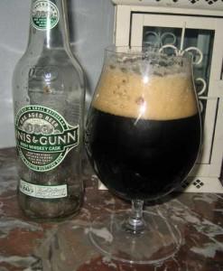 innisguns_irishwhisky