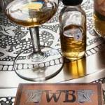 whiskyboden