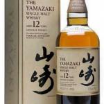 yamazaki_12