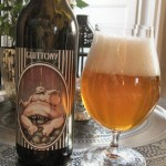 Amager The Sinner Series Gluttony 9,4% (nr 11081)