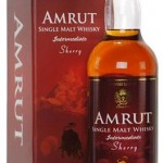 amrut_inter_sherry