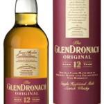 glendronach12