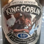 kinggoblin2