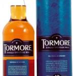 Tormore 12, 40%