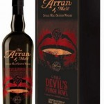 The Arran The Devil's Punchbowl 52,3% (2012)