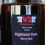 highlandpark_sherrybutt