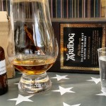 Ardbeg Ardbog 52,1% Committe Release, Limited Edition