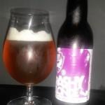 BrewDog Trashy Blonde 4,1%