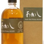 Akashi NoAge Single Malt 46%