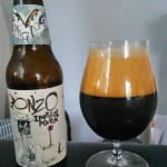 flyingdog _gonzo_imperialporter