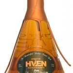 hven_sevensstars