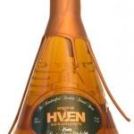 Spirit of Hven Seven Stars No.1 Dubhe, 45%