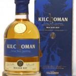 Kilchoman Machir Bay 46% 2013
