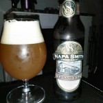 Napa Smith Organic IPA 7,0% (nr 1695)