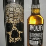 smokehead_rockedition