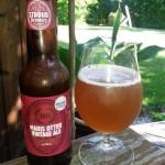 Stroud Maris Otter Vintage Ale, 7,5% 2011