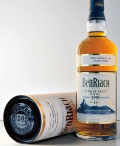 benriach13