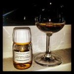 Bruichladdich Infinity (55,5%, OB, First Release)