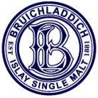 logo_bruich