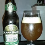 Napa Smith West Coast IPA, 7,5%