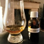 Kavalan Consertmaster Port Cask, 40% (Samples Of Whisky #10)