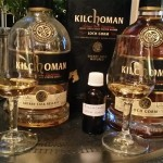 Kilchoman Loch Gorm, 46%