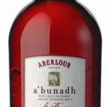 Aberlour a'bunadh, 59,7% batch 45