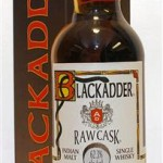 amrut_blackadder_sherry_cask