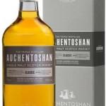 Auchentoshan Classic (AWC-sample #32 – HGU)