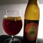 Oppigårds Winter Ale, 5,3%