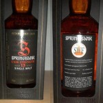 springbank_swf17