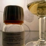 Bowmore 22 (1989) Blackadder Raw Cask 53,6%