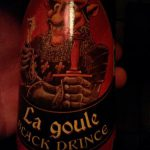 la_goule_blackprince