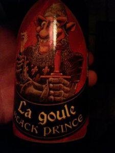 la_goule_blackprince