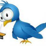 En ny sida på freddeboos.se – Twitter-news!