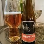 Wermlands Ale, 5,6%