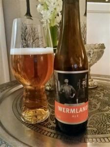 vermlands_ale