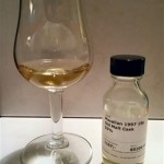Macallan 1997 15 (Old Malt Cask) 50%
