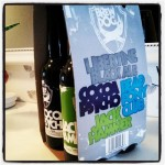 brewdog_mix
