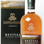 glenglassaugh_revival