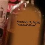 aberfeldy18_haddock