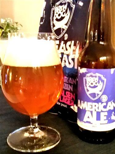 brewdog_american_ale