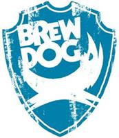 brewdoglogo