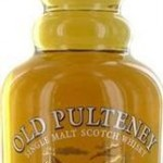 Old Pulteney 17, 46% (x2)