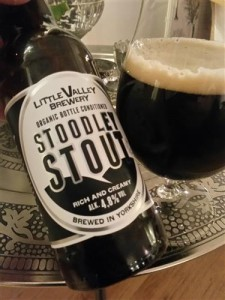stoodley_stout