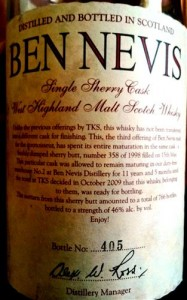 ben_nevis_back