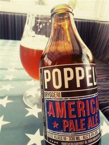 poppels_apa