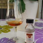 Aultmore Sherry Cask 50% (McGibbons Provenance)